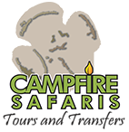 Campfire Safaris Tours and Transfers